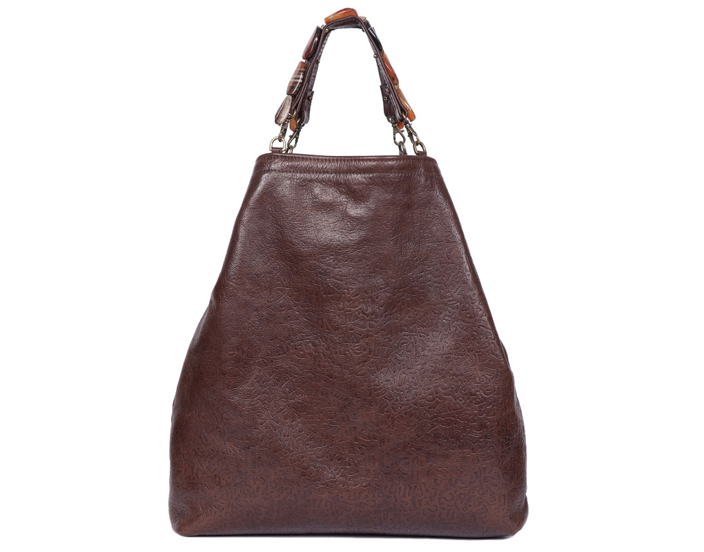 Women Fashion Large Shopping Cross-Body Handbag.  286.75. prev 0fd42804455fe